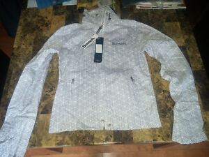 BENCH JACKETS  Womens/Youth  BRAND NEW with tags