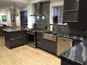 IKEA KITCHEN DESIGN AND ASSEMLY /ANY FURNITURE ASSEMBLY/TV MOUNT