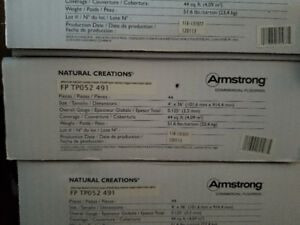 Armstrong Commercial Laminate Flooring