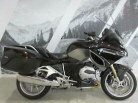 BMW R1200 RT LE
