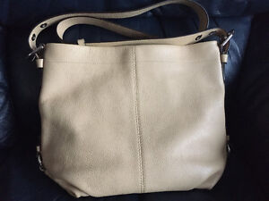 Versatile Authentic Coach Bag