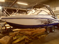 Fall Into Cash Sales Event! Massive Clearance on Starcraft Boats