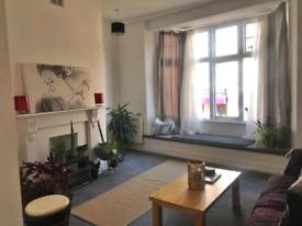 Room to rent Dorking