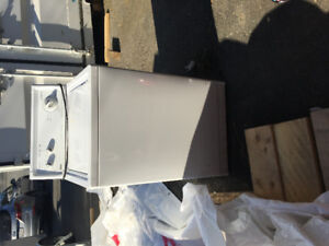 White kenmore washer model 14202300