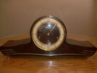 CHIME CLOCK FOR SALE