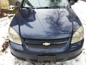 2008 Chevy Cobalt LT