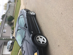 2000 mustang GT for sale or trade