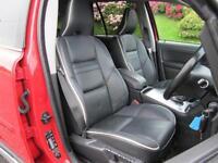 2008 Volvo XC90 2.4 AWD ** D5 R-Design**185 BHP**FACE LIFT MODEL**4X4**