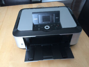 Imprimante Canon Pixma MP 620