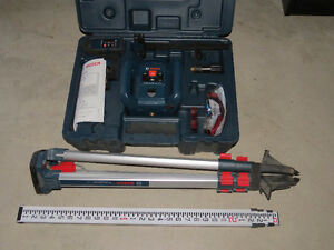 DIVERS OUTILS