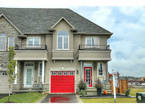 66 VINTON Road Ancaster.  JUST MOVE IN AND ENJOY