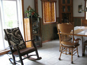 Magnifique propriété avec revenu ou Bi-GÉNÉRATION !!! Saguenay Saguenay-Lac-Saint-Jean image 6