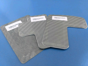 Three is G coolpads for smartphone