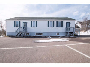 Sackville Investment Property