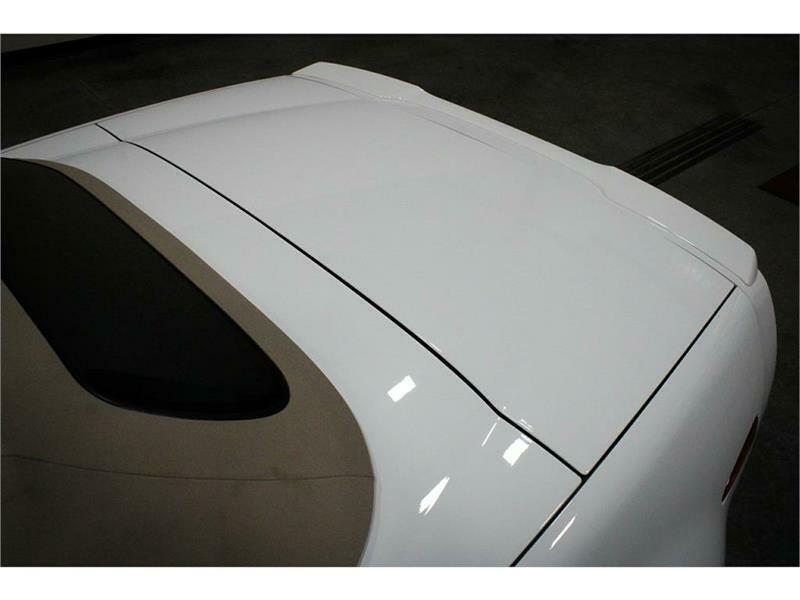 Image 11 Coche Americano usado Chevrolet Corvette 2013