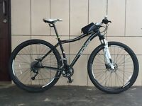 For sale my 29er