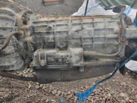 Bmw e30 in Scotland   Car Replacement Parts for Sale - Gumtree
