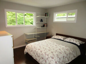 1 Bedroom for 1 Person-Rent for 2 Persons $1280, Shared House