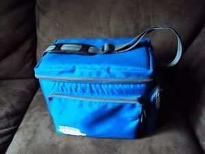 Thermos Kooltote Cooler