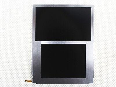 New OEM Original Nintendo 2DS Replacement TOP & BOTTOM LCD Screen US