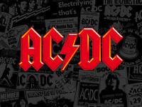 4 tickets for ACDC in Winnipeg at cost!!!