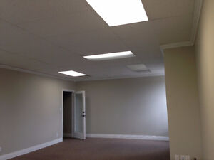 Affordable professional offices, parking included! London Ontario image 6