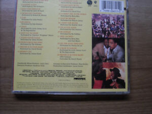 CDs Assorted Artists Original Songs the 50s & 60s! Peterborough Peterborough Area image 7