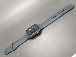 Apple watch series 4 ( gps  cellular ) Cronulla Sutherland Area Preview