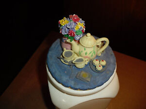 Kitchen Canister Set Cornwall Ontario image 6