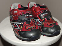 Geox Running Shoes