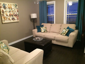 3 bedroom house for rent, October - terrific Dartmouth location!