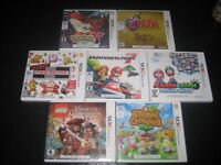 8 nintendo 3ds games great titles