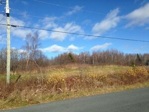 1 Acre Building lot - Upper Durham Road, Durham Bridge