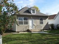 3 bed northside full house $1050 + utilities Available Sept 1st