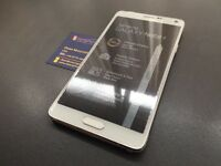 Brand new sim free original Samsung Galaxy Note 4 sealed box warranty