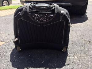 Computer Bag & Briefcase