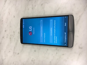 LG G3 Unlocked Android Smartphone 16GB