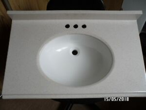 NewVanity Sink, Price reduced