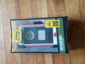 BRAND NEW - Otterbox for iPhone 5