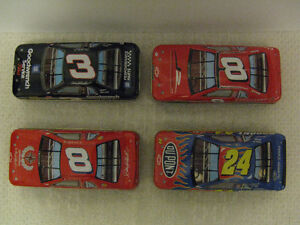Large Lot of Collectible Disney, Coca Cola and Nascar Items London Ontario image 7