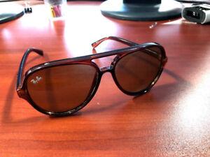 Brand new sun glasses / shades for girls