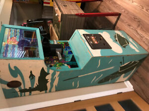 Arcade Games | Kijiji in Hamilton  - Buy, Sell & Save with