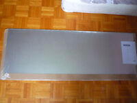 Ikea Quality Mirror - MINDE- water resistant. New. Never Used.