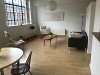 1 bedroom flat in 15 Hatton Garden, Liverpool, L3(Ref: 6832)