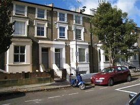 4 bedroom flat in Oaklands Grove, Shepherd's Bush, W12