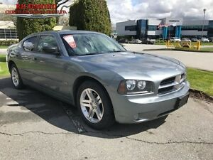 2007 Dodge Charger Base  - Low Mileage