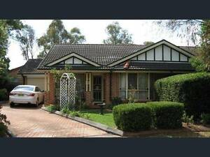 Share Accommodation/Room available for Female in Pendle Hill Pendle Hill Parramatta Area Preview