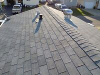 Roofers Wanted`