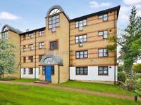 1 bedroom flat in Plough Way, Surrey Quays SE16