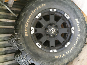 Mags Buy Or Sell Used Or New Car Parts Tires Amp Rims In